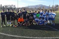 copa-invierno-2015-04