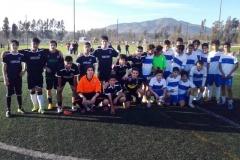 copa-invierno-2015-06
