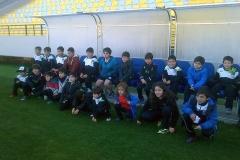 copa-invierno-2015-09