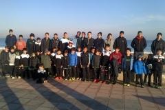 copa-invierno-2015-10